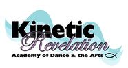 Kinetic Revelation Academy of Dance and the Arts